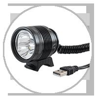 Icon-OM3-USB