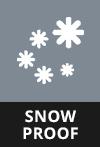 Icon-Snowproof