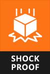 Shockproof Kopie