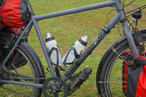 Foto von www.biketour-global.de