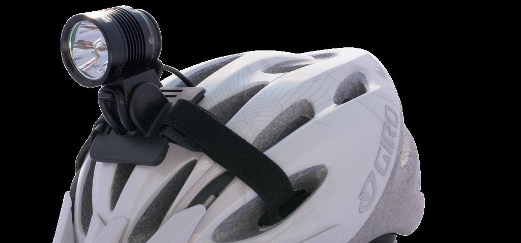 beste helm und outdoorlampe f r die notstr m fahrrad. Black Bedroom Furniture Sets. Home Design Ideas