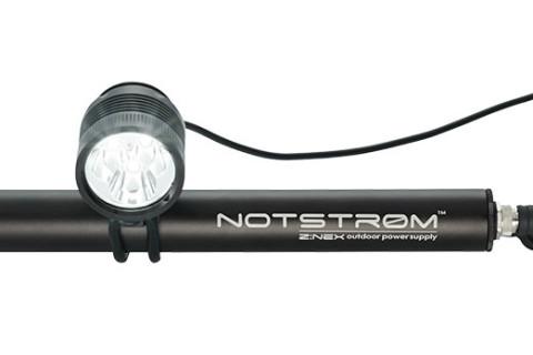 Notstrom-Powerbank-mit-OM3-LED-Scheinwerfer