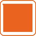 Icon-Federleicht