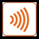 Icon-Sensor